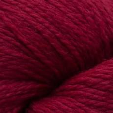 Cascade Cascade Eco Wool + - Valentine (8511)