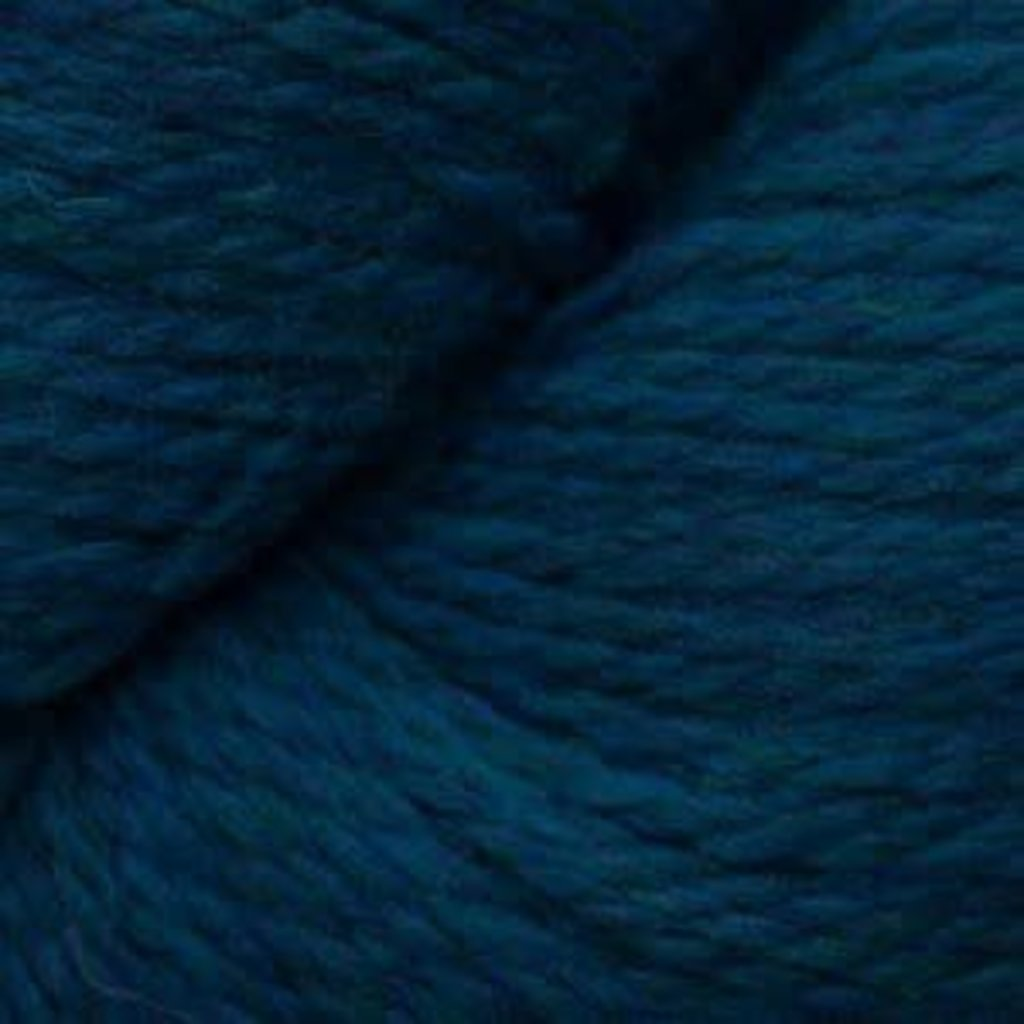 Cascade Eco Wool + Heathers -  Aporto (4009)