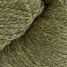 Cascade Cascade Eco Wool + Heathers - Turtle (2452)