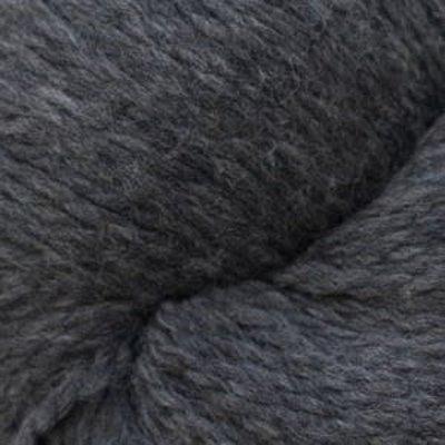 Cascade Cascade Eco Wool + Heathers - Charcoal (8400)