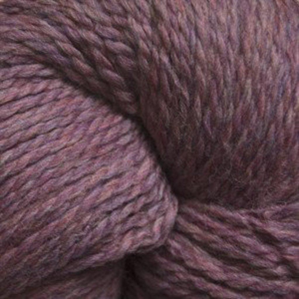 Cascade Cascade Eco Wool + Heathers - Fields (3106)