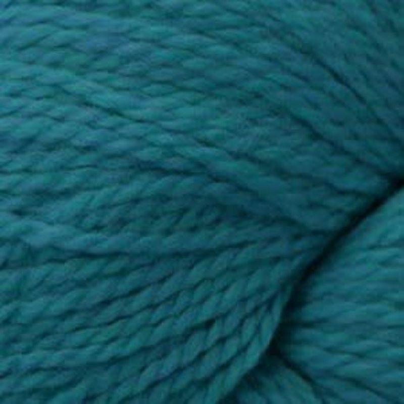 Cascade Cascade Eco Wool + Heathers - Lake Chelan (9451)