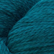 Cascade Cascade Eco Wool + Heathers - Pacific (2433)