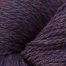 Cascade Cascade Eco Wool + Heathers - Rainer Lavender (9454)