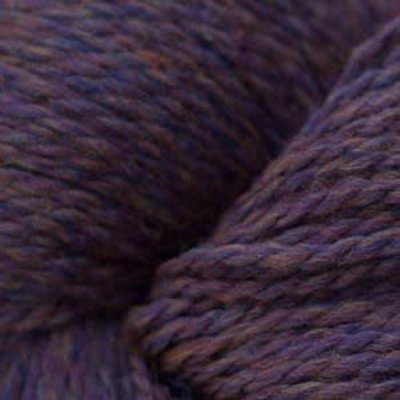 Cascade Cascade Eco Wool + Heathers - Rainer Lavender (9454)