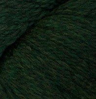 Cascade Cascade Eco Wool + Heathers - Shire (2445)
