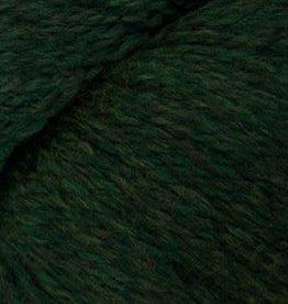 Cascade Eco Wool + Heathers - Shire (2445)