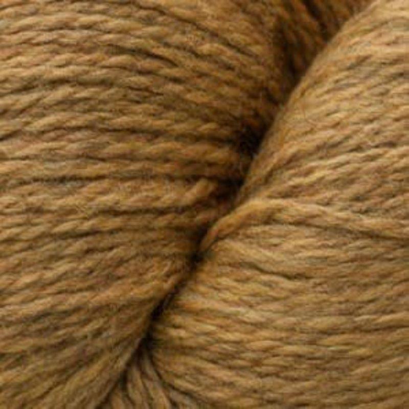 Cascade Cascade Eco Wool + Heathers - Straw (4010)