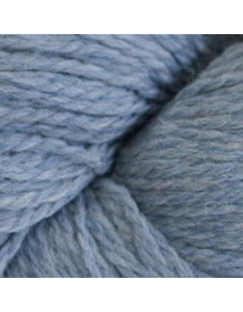 Cascade Cascade Eco Wool + Heathers - West Point Blue (9325)