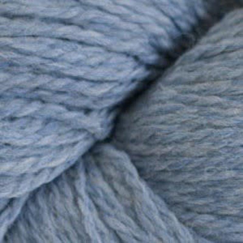 Cascade Eco Wool + Heathers - West Point Blue (9325)