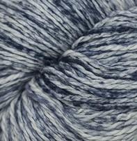Cascade Cascade Eco Wool + Peruvian Tones - Dark Sapphire (04)