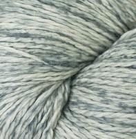 Cascade Cascade Eco Wool + Peruvian Tones - Sycamore (02)
