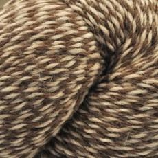 Cascade Cascade Ecological Wool - Chocolate/Taupe Twist* (9012)