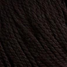 Cascade Cascade Ecological Wool - Ebony (8095)