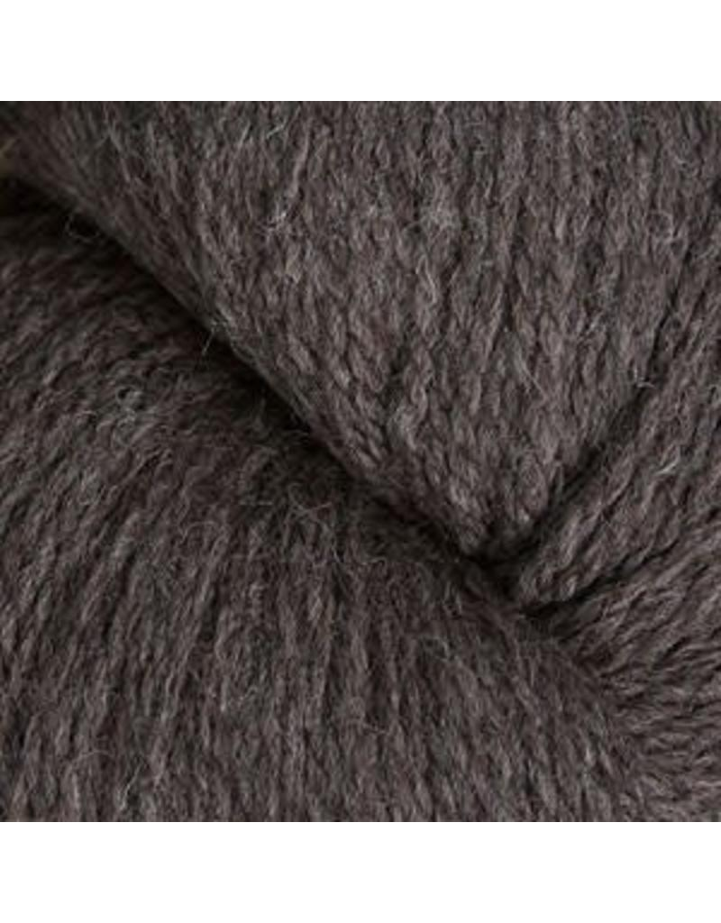 Cascade Cascade Ecological Wool - Gun Metal (8020)