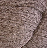 Cascade Cascade Ecological Wool - Latte (8063)