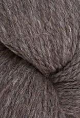Cascade Cascade Ecological Wool - Tarnish (8049)
