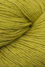 Cascade Cascade Hampton - Antique Moss (20)