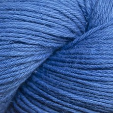 Cascade Cascade Hampton - French Blue (13)