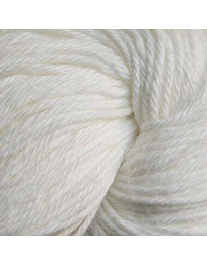 Cascade Cascade Hampton - White (03)