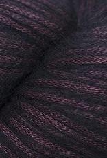 Cascade Cascade Luminosa - Garnet (4)