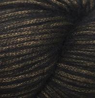 Cascade Cascade Luminosa - Tiger's Eye (2)