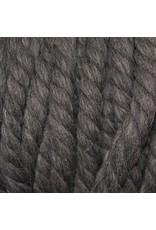 Cascade Cascade Mondo - Charcoal (8400)