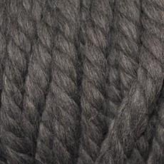 Cascade Mondo - Charcoal (8400)
