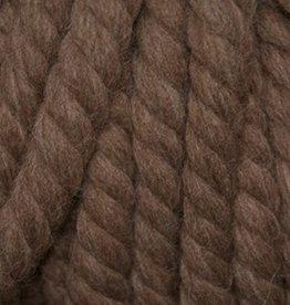 Cascade Mondo - Walnut Heather (8013)