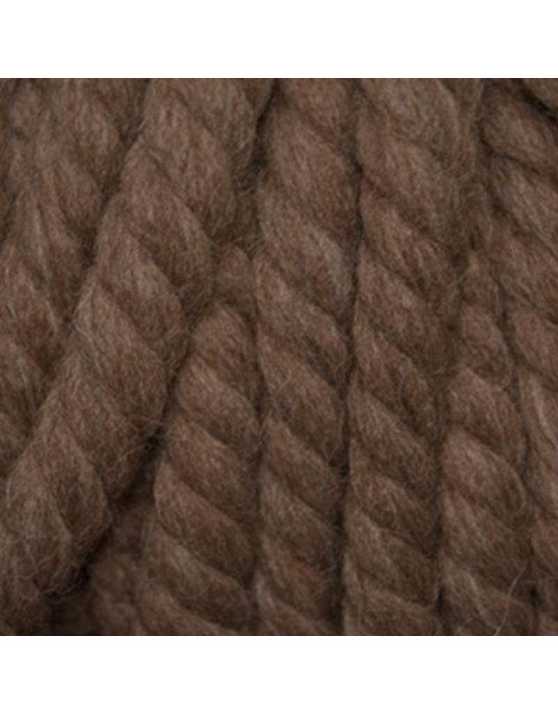Cascade Cascade Mondo - Walnut Heather (8013)