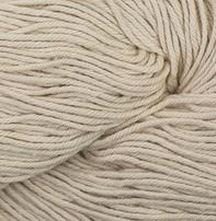 Cascade Cascade Nifty Cotton - Buff (09)