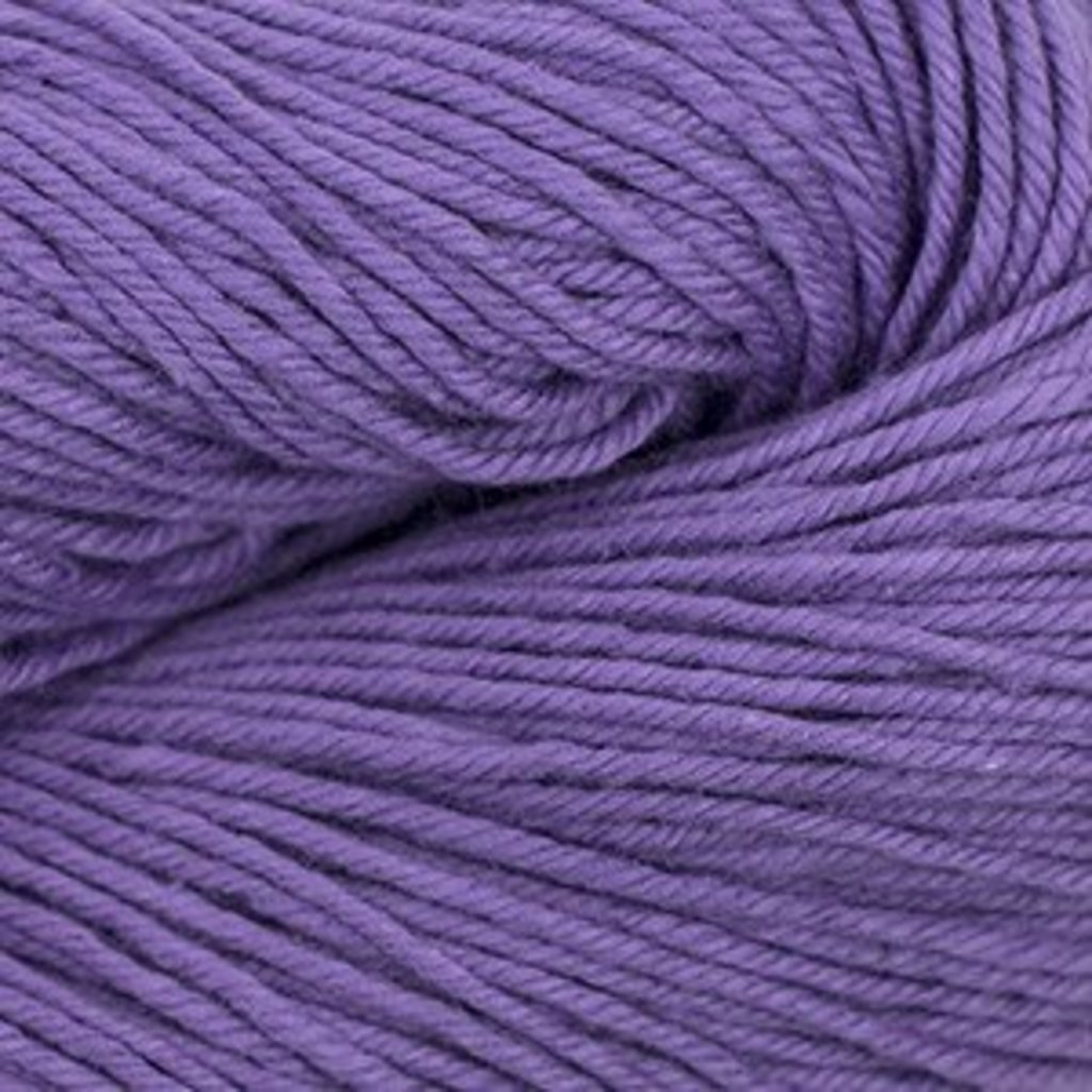 Cascade Nifty Cotton - Grape (08)