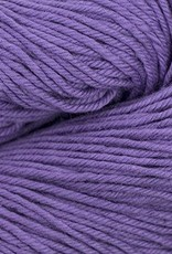 Cascade Cascade Nifty Cotton - Grape (08)