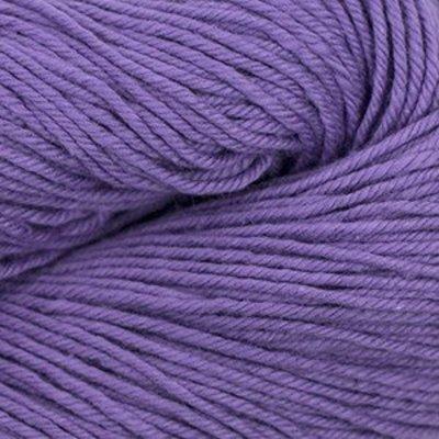 Cascade Nifty Cotton - Grape (08)