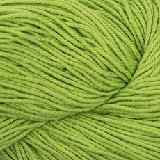 Cascade Nifty Cotton - Lime (11)