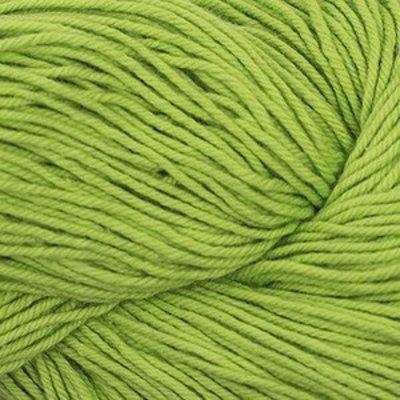 Cascade Nifty Cotton - Lime (11)
