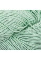 Cascade Cascade Nifty Cotton - Mint (12)