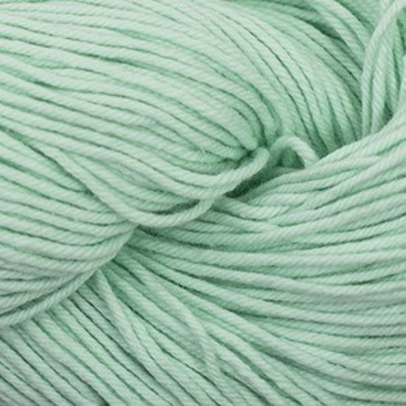 Cascade Nifty Cotton - Mint (12)