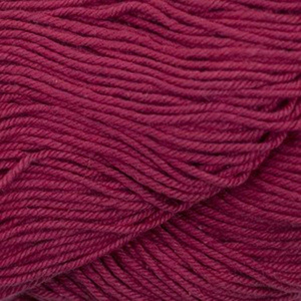 Cascade Cascade Nifty Cotton - Red (02)