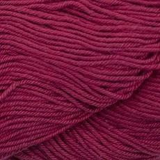Cascade Nifty Cotton - Red (02)