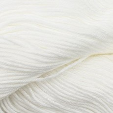 Cascade Nifty Cotton - White (05)