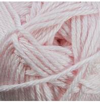 Cascade Cascade Pacific - Baby Pink (06)