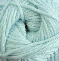Cascade Cascade Pacific - Baby Turquoise (07)