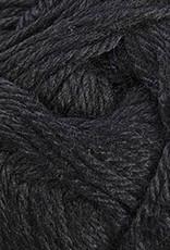 Cascade Cascade Pacific - Black (48)