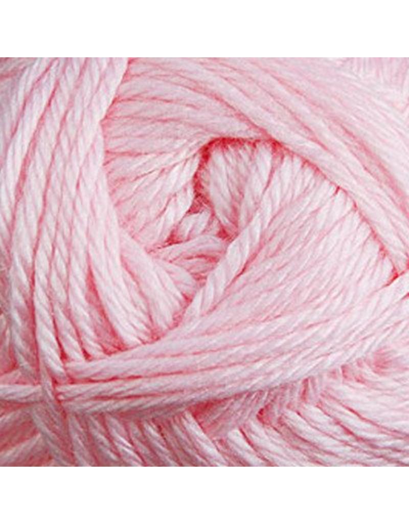 Cascade Cascade Pacific - Cotton Candy (18)