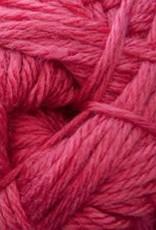 Cascade Cascade Pacific - Honeysuckle Pink (51)