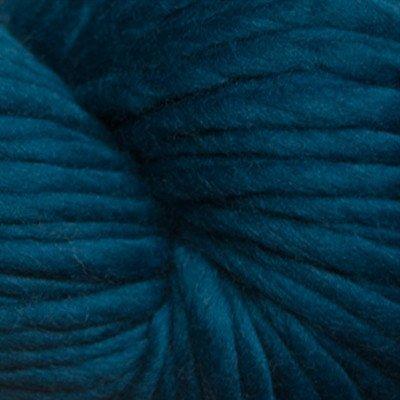 Cascade Cascade Spuntaneous - Blue Coral (15)