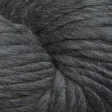 Cascade Cascade Spuntaneous - Charcoal (02)