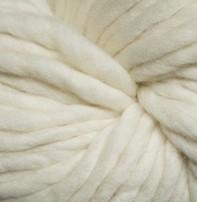 Cascade Cascade Spuntaneous - Cream (10)