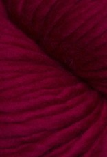 Cascade Cascade Spuntaneous - Red (04)